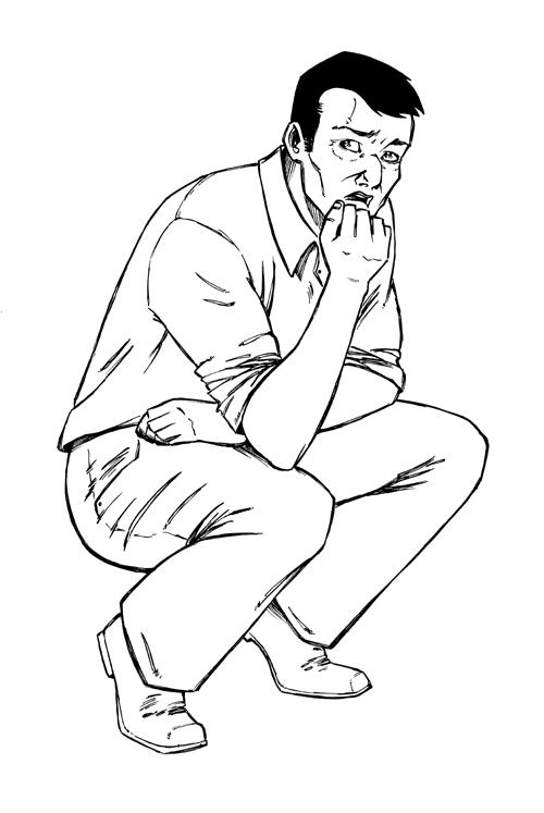 test Manga Studio - Page 2 Edouard%20encrage