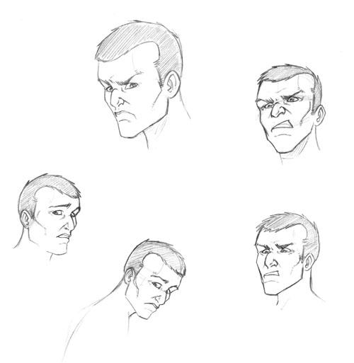 test Manga Studio - Page 2 Edouard01