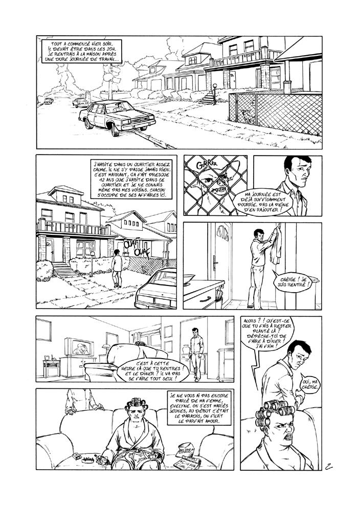 test Manga Studio - Page 2 Keller%20page%202
