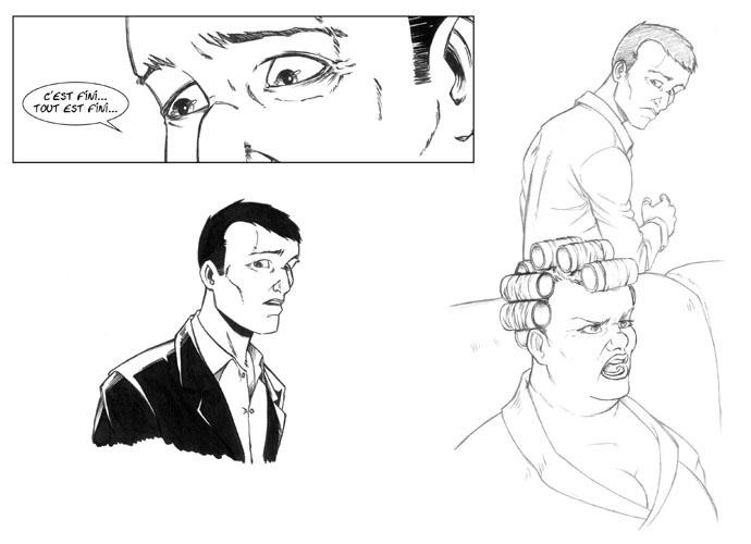 test Manga Studio - Page 2 Kellercases01