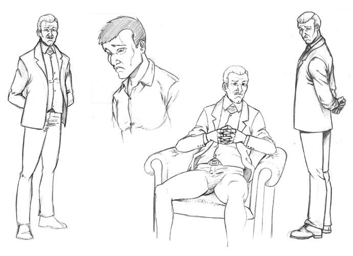 test Manga Studio - Page 2 Kellercases02