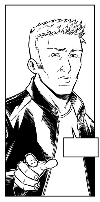 test Manga Studio - Page 3 Test%20MS
